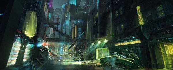 Cyberpunk 2077 (14)