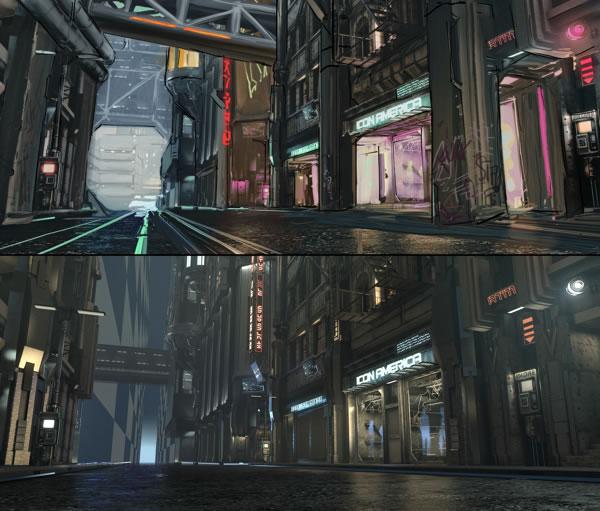 Cyberpunk 2077 (7)
