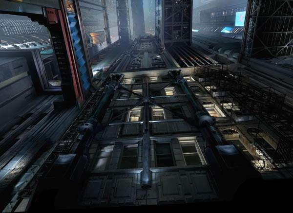 Cyberpunk 2077 (9)