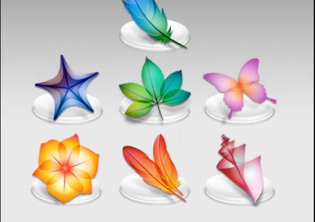 Télécharger la Suite Adobe Gratuitement 10