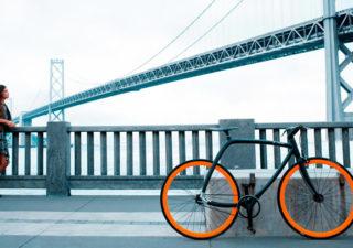 Concept Bike : Rizoma 77011