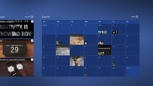 facebook windows 8 (11)