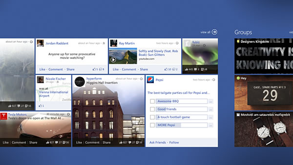 facebook windows 8 (12)