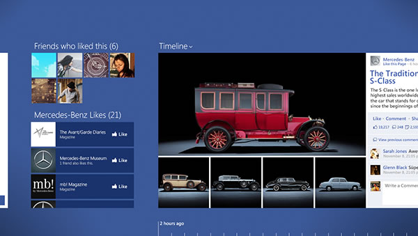 facebook windows 8 (14)