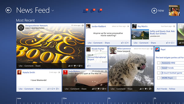 facebook windows 8 (4)