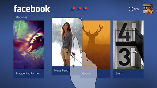 facebook windows 8 (5)