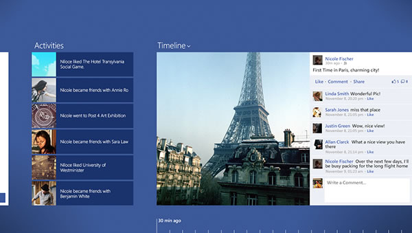 facebook windows 8 (7)
