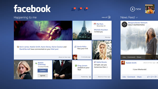facebook windows 8 (9)