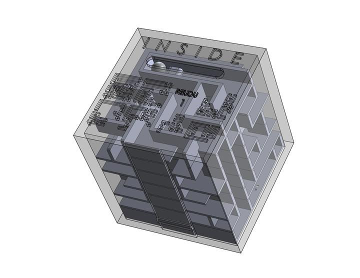 insidezecube-2