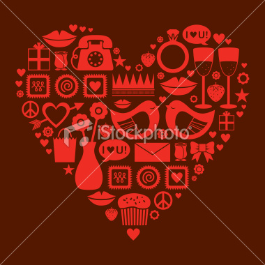 stock-illustration-11617563-symbols-of-love