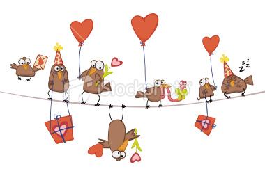 stock-illustration-11770778-valentine-s-birds