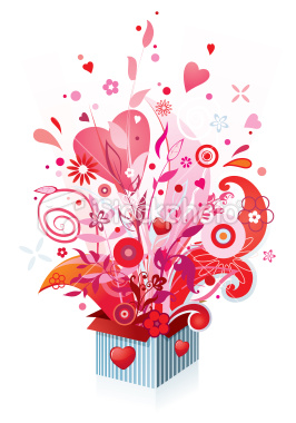 stock-illustration-7992373-opened-gift-valentine-s-day