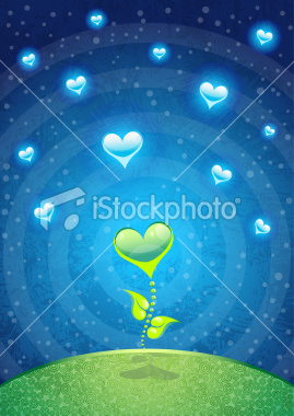 stock-illustration-8119826-hearts