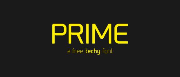 typo gratuites design (6)