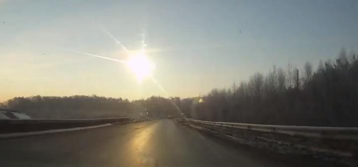 pluie de meteorites live