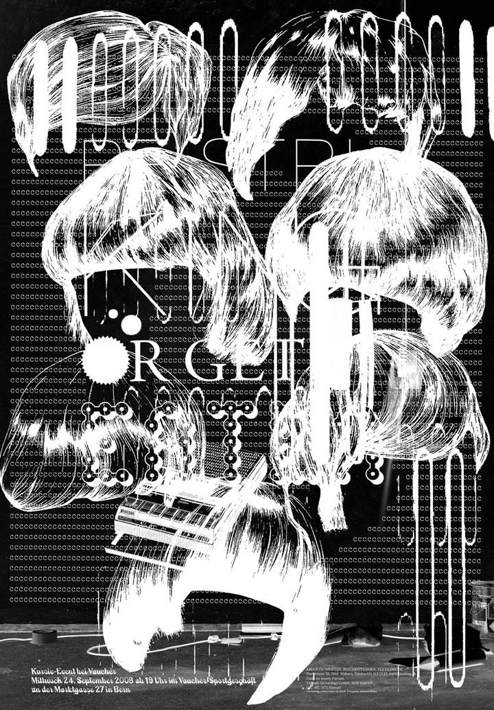 01_Kursiv