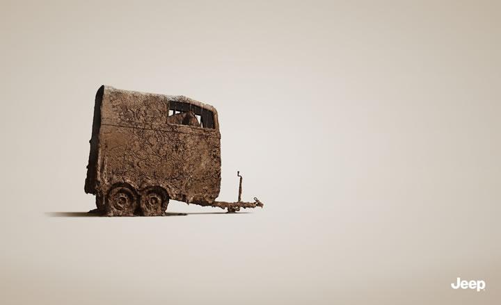 Jeep-Trailer2