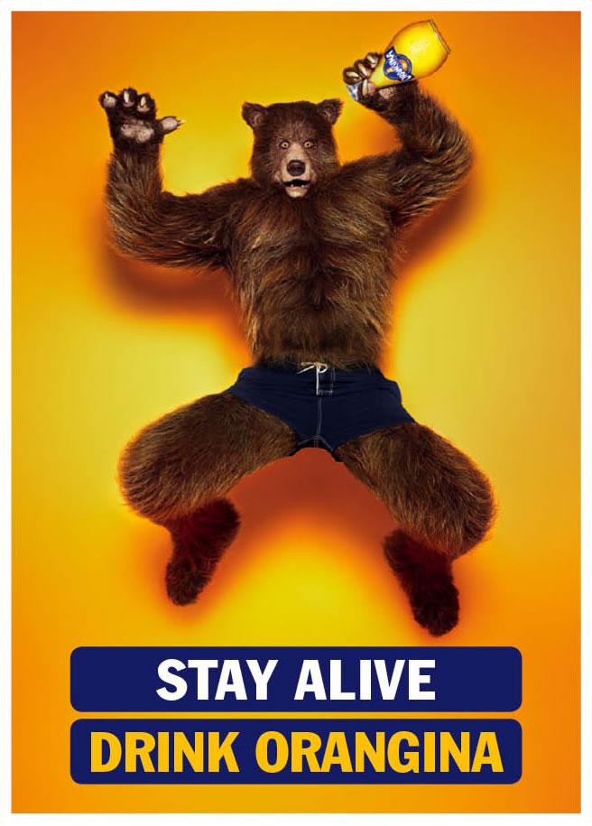 Orangina-Stay-Alive1