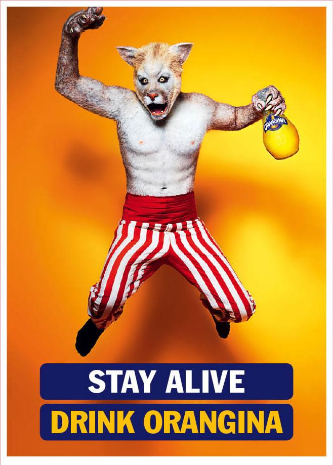 Orangina-Stay-Alive3