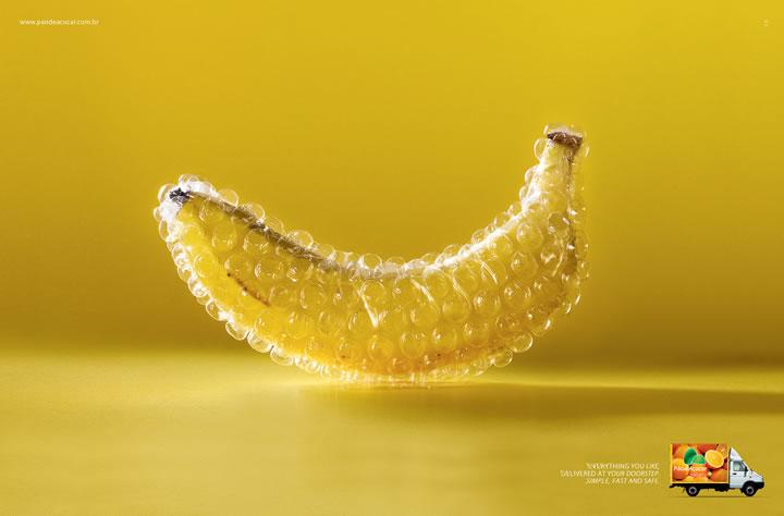 Pao-de-Acucar-Banana