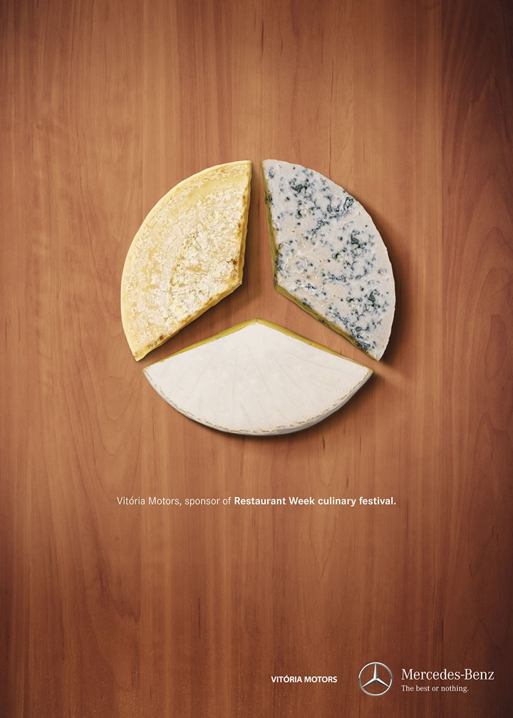 Vitoria-Motors-Mercedes-Benz-Cheese