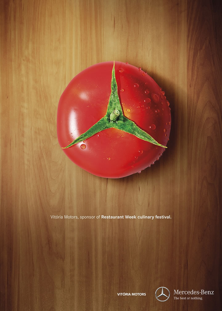 Vitoria-Motors-Mercedes-Benz-tomato