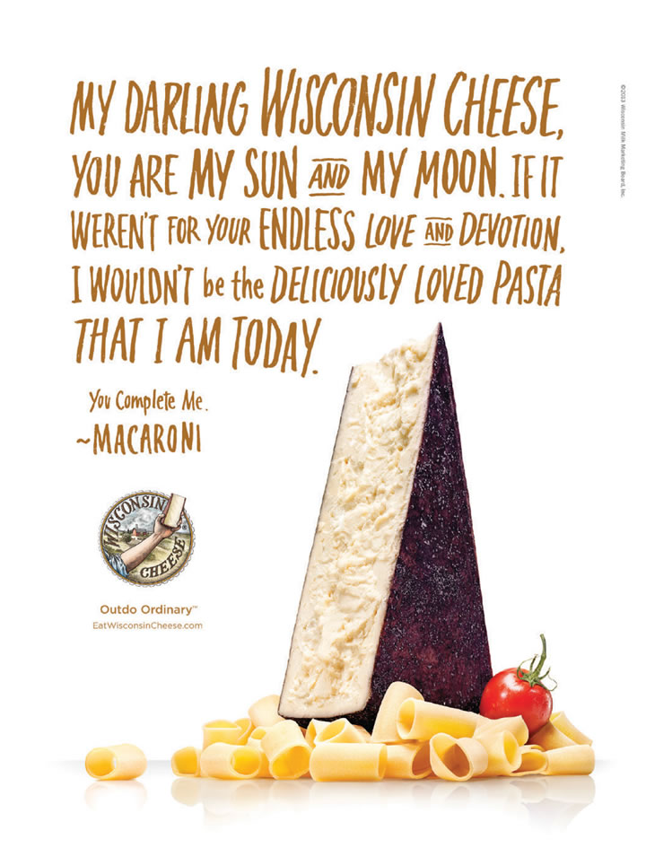 Wisconsin-Cheese-My-darling