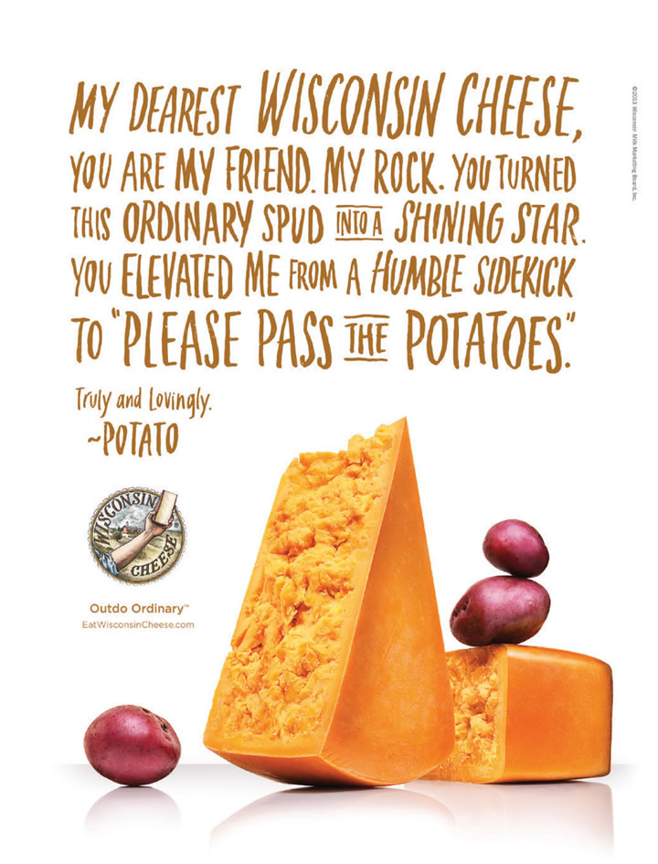 Wisconsin-Cheese-My-dearest