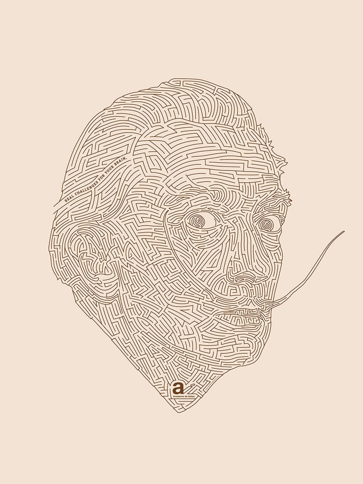ad_labirinto_dali