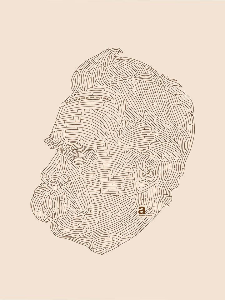 ad_labirinto_nietzsche