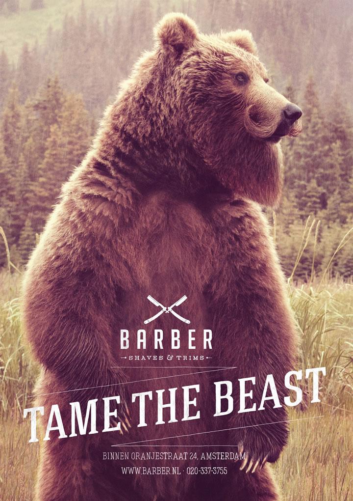 barber_bear