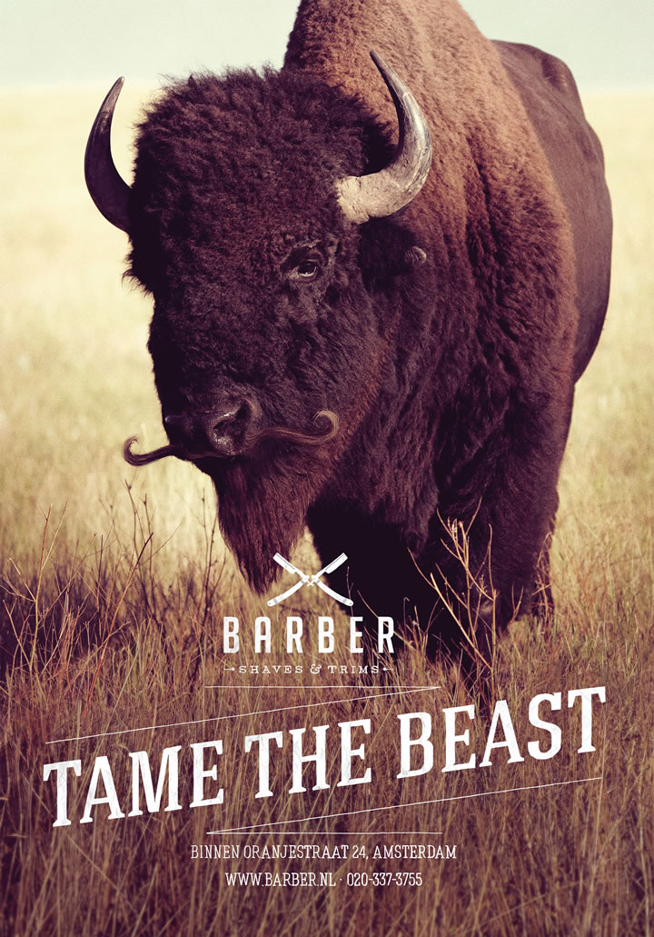 barber_bison