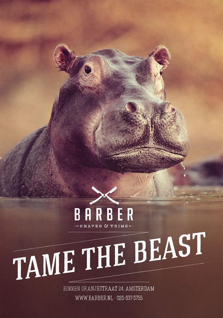 barber_hippo