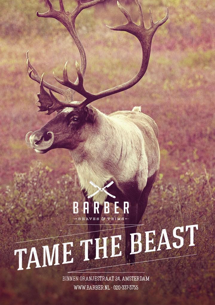 barber_reindeer