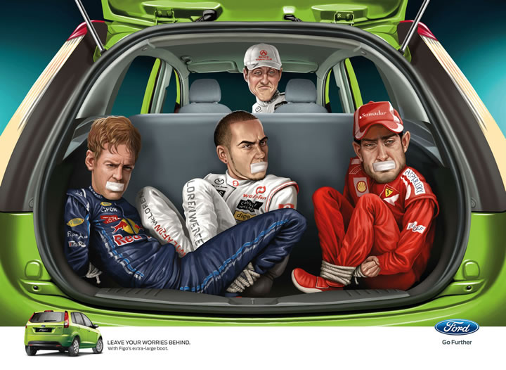 ford_figo-michael_schumacher