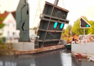 Motion design : I Love Roubaix 2013