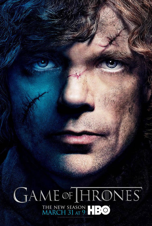 posters game of thrones saison 3 (13)