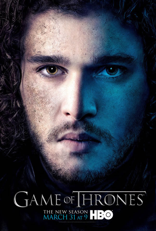 posters game of thrones saison 3 (8)