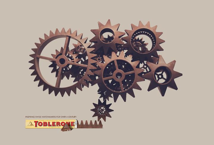 toblerone_cogs