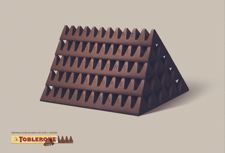 toblerone_gold_bullion