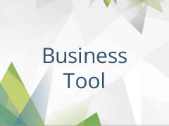 Dossier - De la création d'un site web à un outil de business