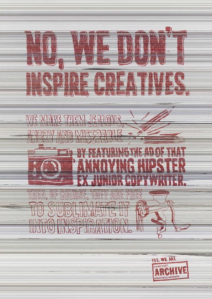 pub design creative (110)