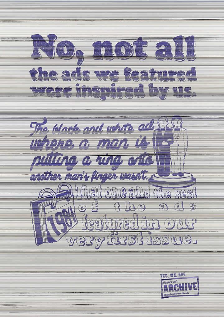 pub design creative (111)