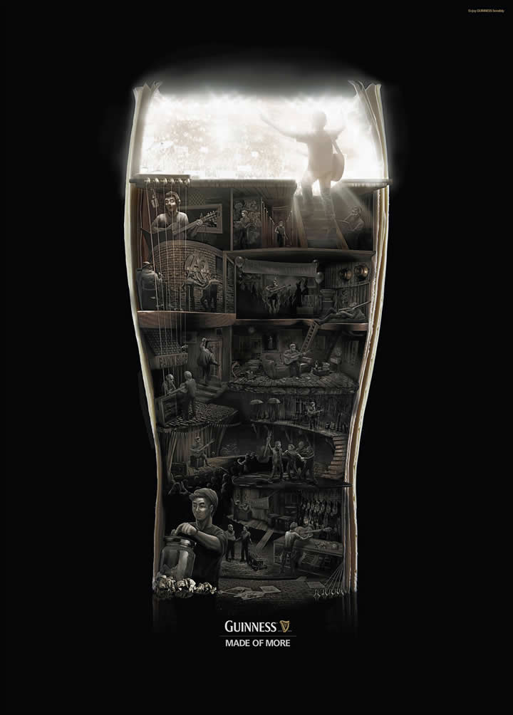 pub design creative (71)