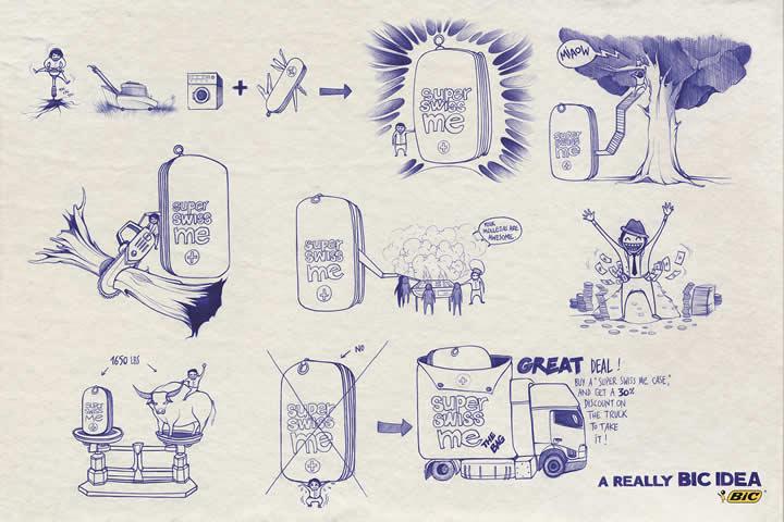 pub design creative (9)
