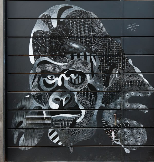 streetart-vol14 (13)