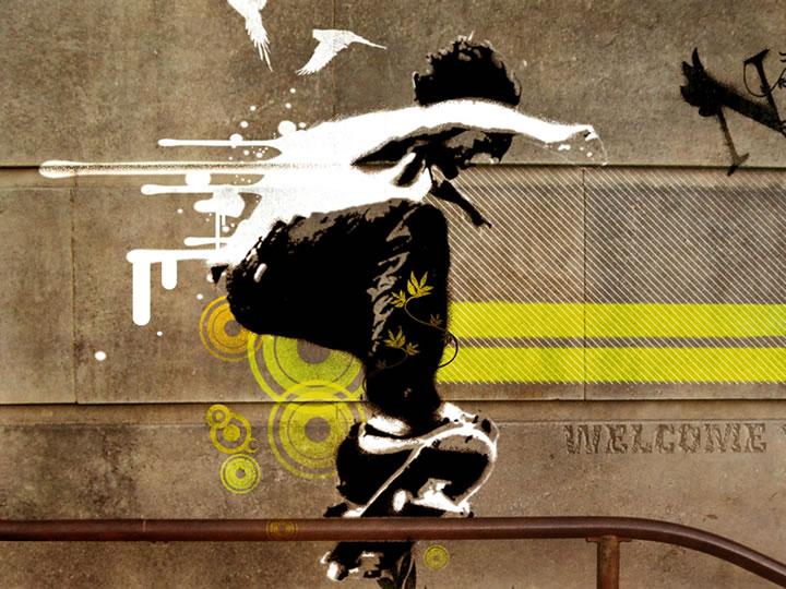 streetart-vol14 (14)