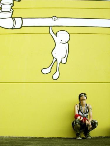 streetart-vol14 (17)