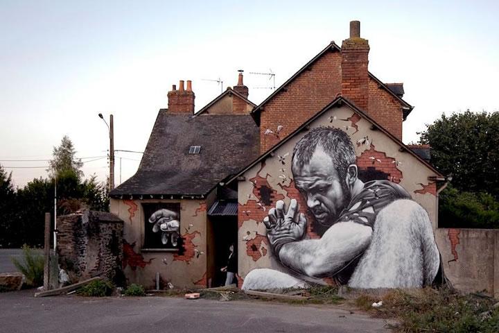 streetart-vol14 (18)