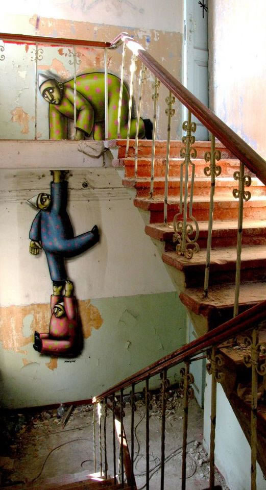 streetart-vol14 (19)